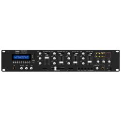 Stage Line MPX-410DMP
