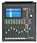 Studiomaster digiLive16