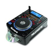 Numark NDX 500