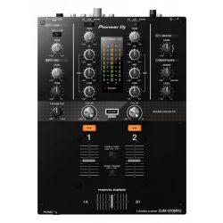 Pioneer DJM-250-MK2