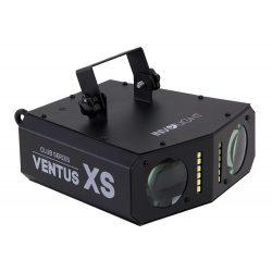 Involight Ventus XS