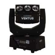 Involight VENTUS R33