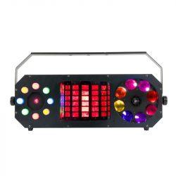 American DJ BOOM BOX FX2
