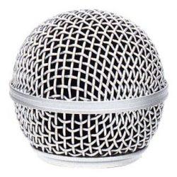 Shure RK143G mikrofon kosár