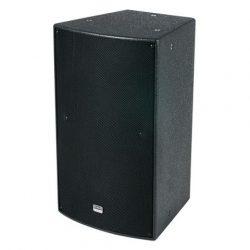 DAP-Audio DRX-10A