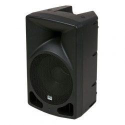DAP-Audio Splash 10A