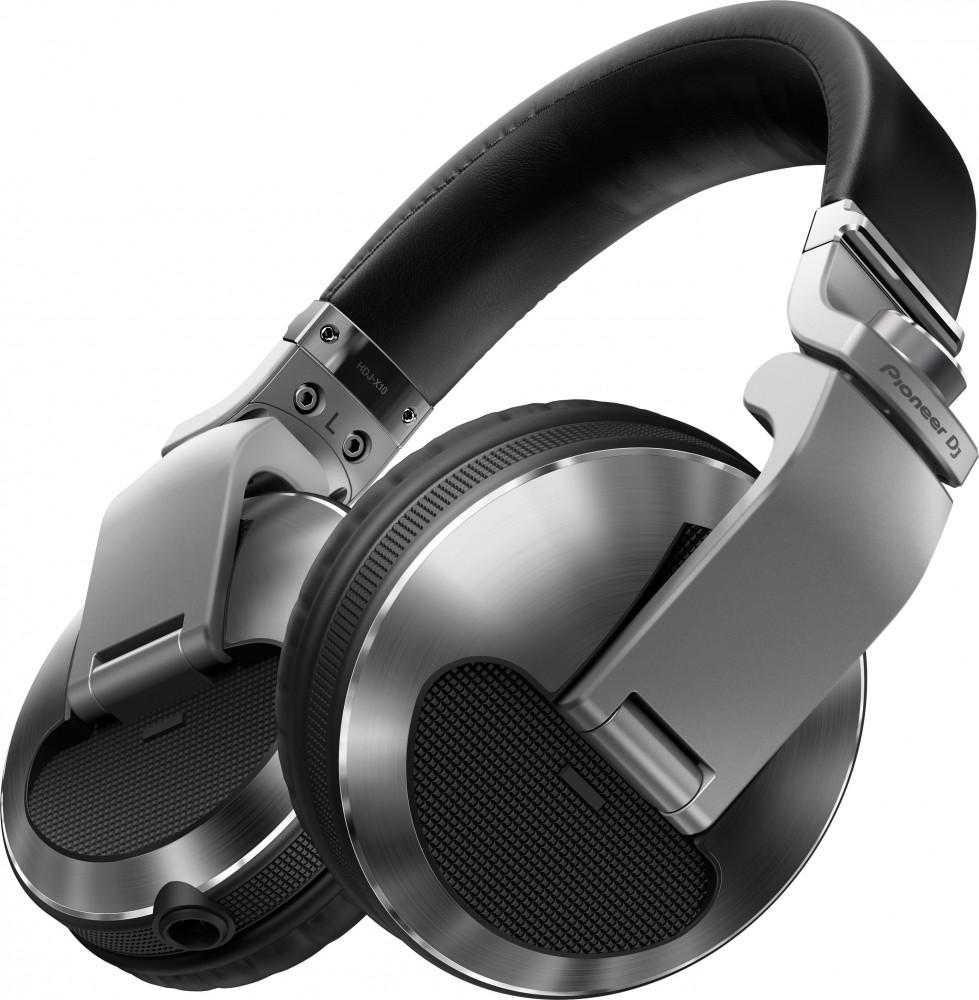 Pioneer HDJ-X10 K S - DJ Store Diszkó- Hang- és Fénytechnika üzlet ... 0d38ca840a