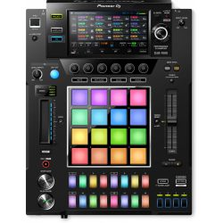 Pioneer DJS-1000