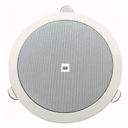 DAP-Audio CST-6520
