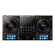 Pioneer DDJ-1000 DJ kontroller
