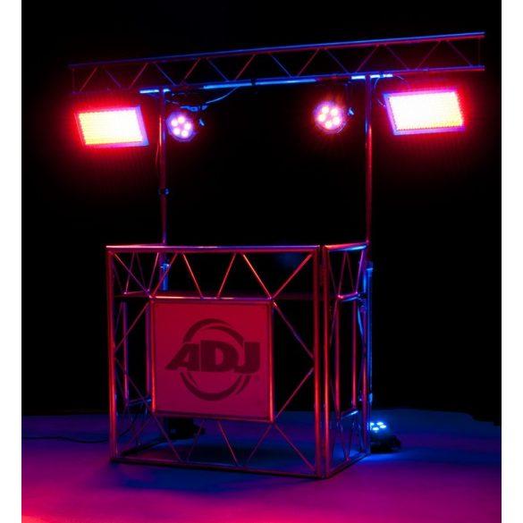 American DJ Pro Event IBeam