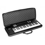 UDG U8306BL 49 Keyboard Hardcase Black