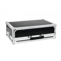 Eurolite Flightcase DMX Move Bigfoot