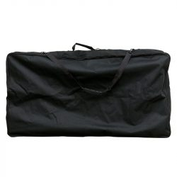 American DJ Pro ETBS Event Table II. Bag