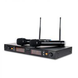 American Audio WM-219