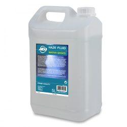 American DJ Haze Fluid Water Based