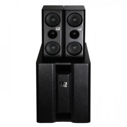 LD Systems DAVE 8