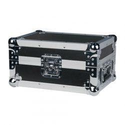 DAP-Audio CDMP-750 Case