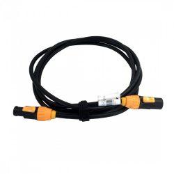 American DJ PLC True 1 Link Hálózati kábel