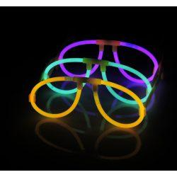Dream Glow Világító szemüveg
