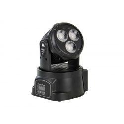 Involight - LED MH315T COB