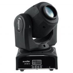Eurolite - LED TMH-13