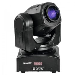 Eurolite - LED TMH-17