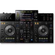 Pioneer XDJ-RR DJ kontroller