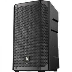 Electro-Voice ELX200-10P