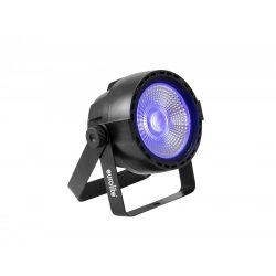 Eurolite LED PARty UV spot