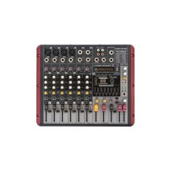 Voice-Kraft PM-808