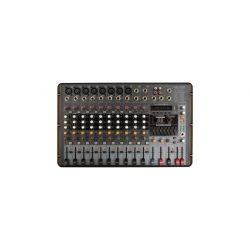 Voice-Kraft PM-1208