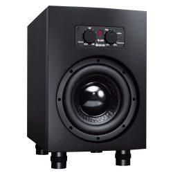 ADAM Audio Sub8