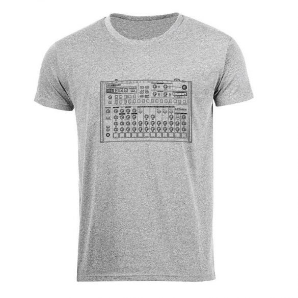 Arturia Drumbrute T-Shirt