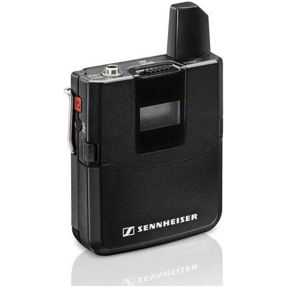 Sennheiser AVX-MKE2 SET-3-EU