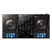 Pioneer DDJ-800 DJ kontroller