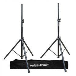 Voice-Kraft SPS023-B09