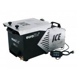 Eurolite NB-150 ICE Low Fog Machine