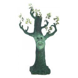 Europalms Halloweeni Szellem Fa 170cm