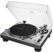 Audio-Technica LP140XP