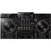 Pioneer XDJ-XZ DJ kontroller