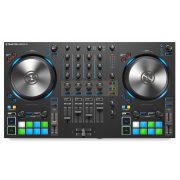 Native Instruments Traktor Kontrol S3 DJ kontroller