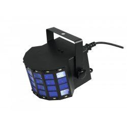 Eurolite LED Mini D-6