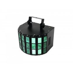 Eurolite LED Mini D-5
