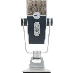 AKG Lyra USB