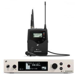 Sennheiser EW 300 G4-ME2