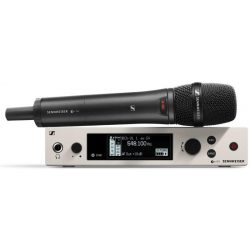 Sennheiser EW 300 G4-865-S