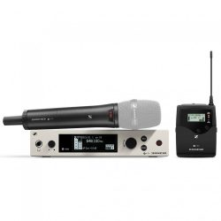 Sennheiser EW 300 G4-Base Combo