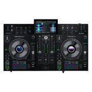 Denon DJ Prime 2 DJ kontroller