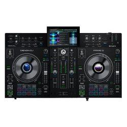 Denon DJ Prime 2